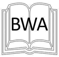 Big Words Authors